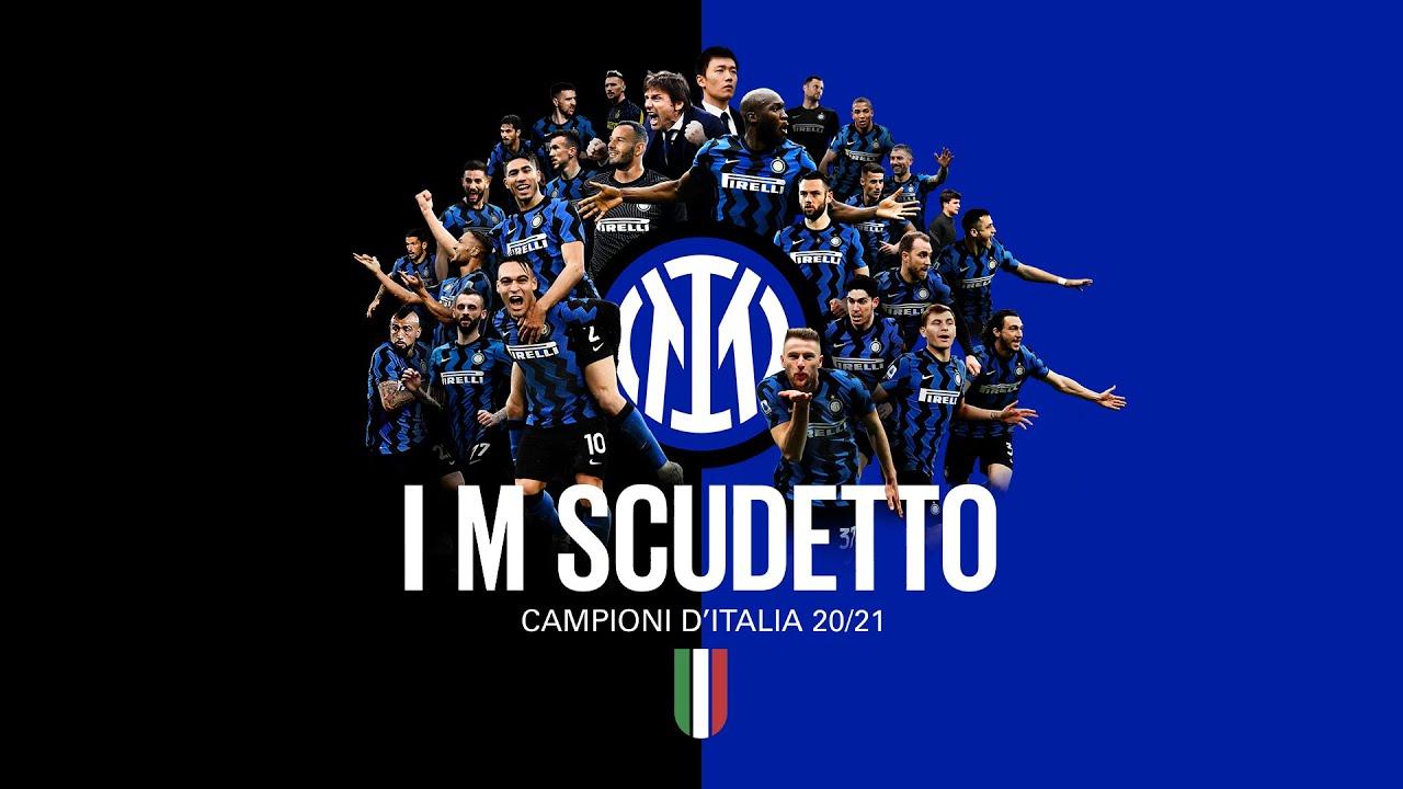 im_scudetto